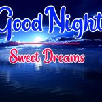 Good Night Wishes Images 11