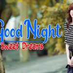 Good Night Wishes Images 17
