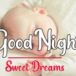 Good Night Wishes Images 20