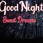 Good Night Wishes Images 22