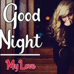 Good Night Wishes Images 23
