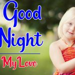 Good Night Wishes Images 24