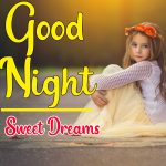 Good Night Wishes Images 25