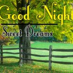 Good Night Wishes Images 27
