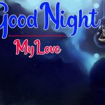 Good Night Wishes Images 28