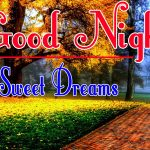 Good Night Wishes Images 32