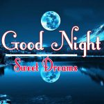 Good Night Wishes Images 34