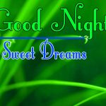 Good Night Wishes Images 35