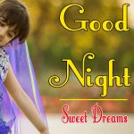 Good Night Wishes Images 36