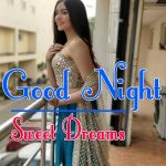 Good Night Wishes Images 39