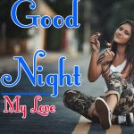 Good Night Wishes Images 40