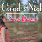Good Night Wishes Images 41