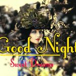 Good Night Wishes Images 42
