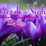 Good Night Wishes Images 47