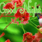 Good Night Wishes Images 48