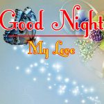 Good Night Wishes Images 50
