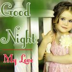 Good Night Wishes Images 55