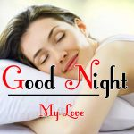 Good Night Wishes Images 62