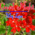 Good Night Wishes Images 70