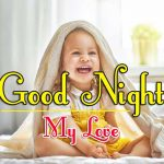 Good Night Wishes Images 79