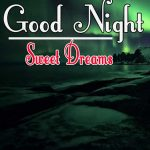 Good Night Wishes Images 85