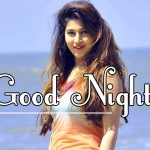Good Night Wishes Images 87