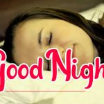 Good Night Wishes Images 9