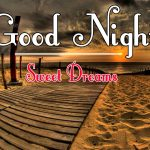 Good Night Wishes Images 95