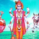 Hindu God Images 4
