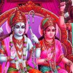 Hindu God Images 6