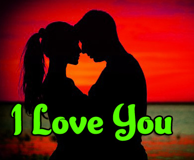 I Love You Images 3