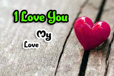 I Love You Images 4