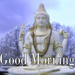 Lord Shiva Good Morning Images 10