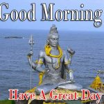 Lord Shiva Good Morning Images 18