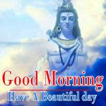 Lord Shiva Good Morning Images 20