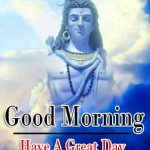 Lord Shiva Good Morning Images 27