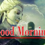 Lord Shiva Good Morning Images 30