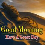 Lord Shiva Good Morning Images 31