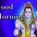 Lord Shiva Good Morning Images 35