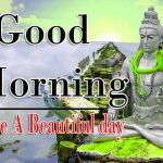Lord Shiva Good Morning Images 37