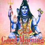 Lord Shiva Good Morning Images 4
