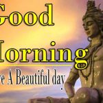 Lord Shiva Good Morning Images 41