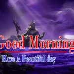 Lord Shiva Good Morning Images 54