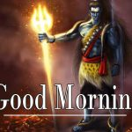 Lord Shiva Good Morning Images 58
