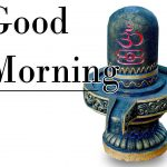 Lord Shiva Good Morning Images 59
