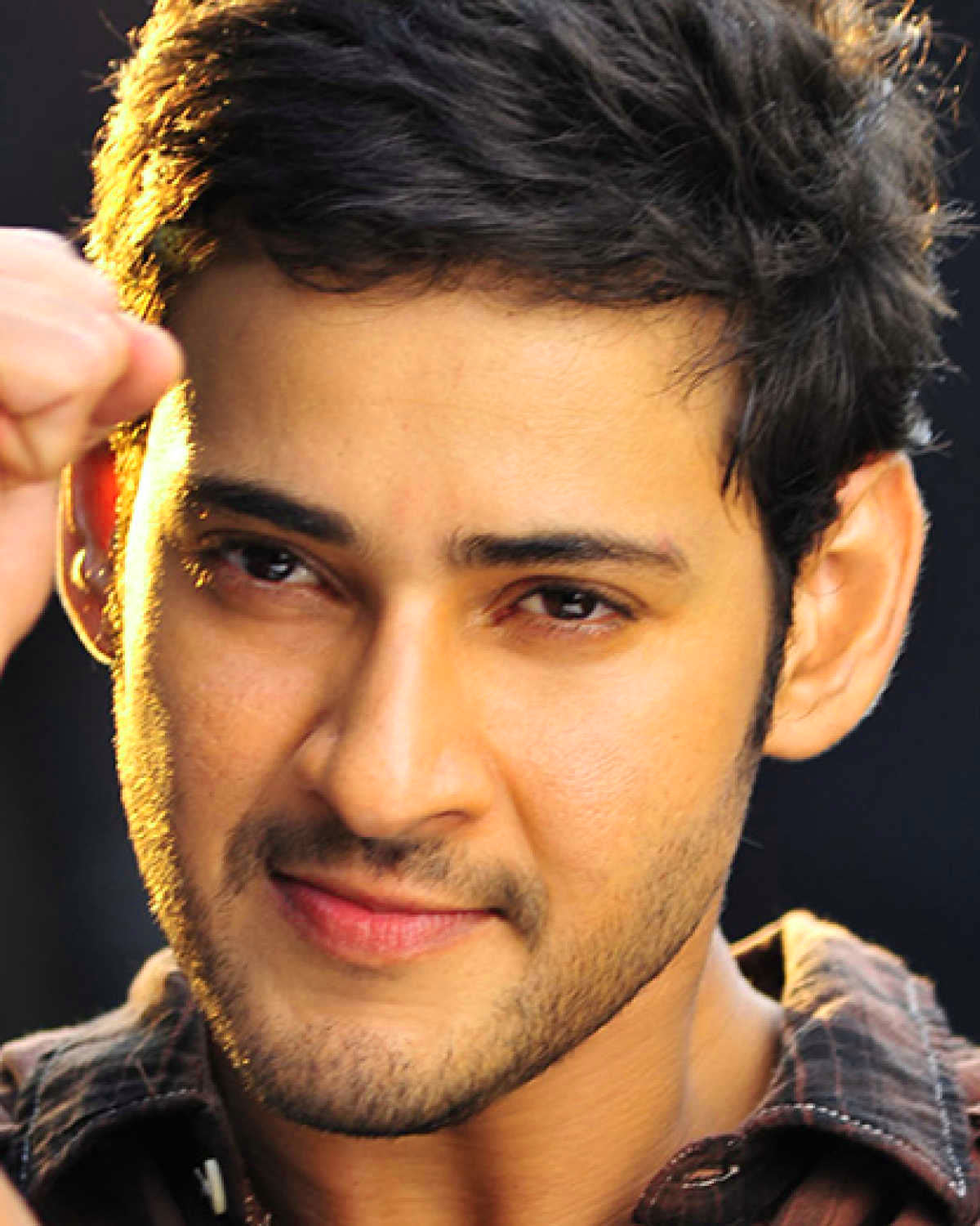 Mahesh babu photo 12