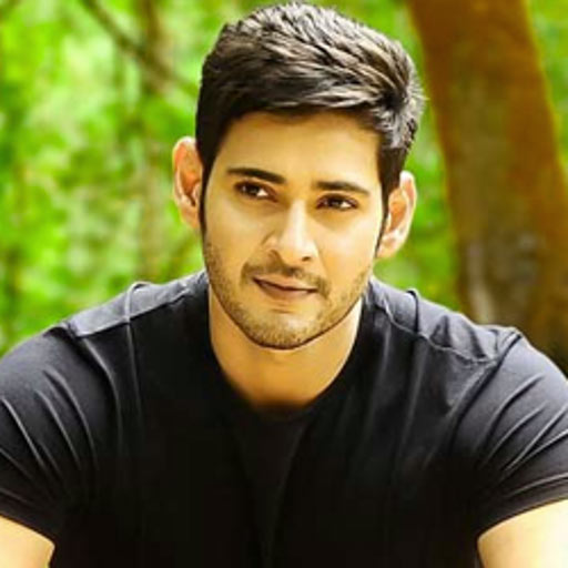 Mahesh babu photo 2