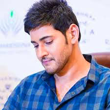 Mahesh babu photo 26