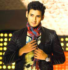 Mahesh babu photo 27