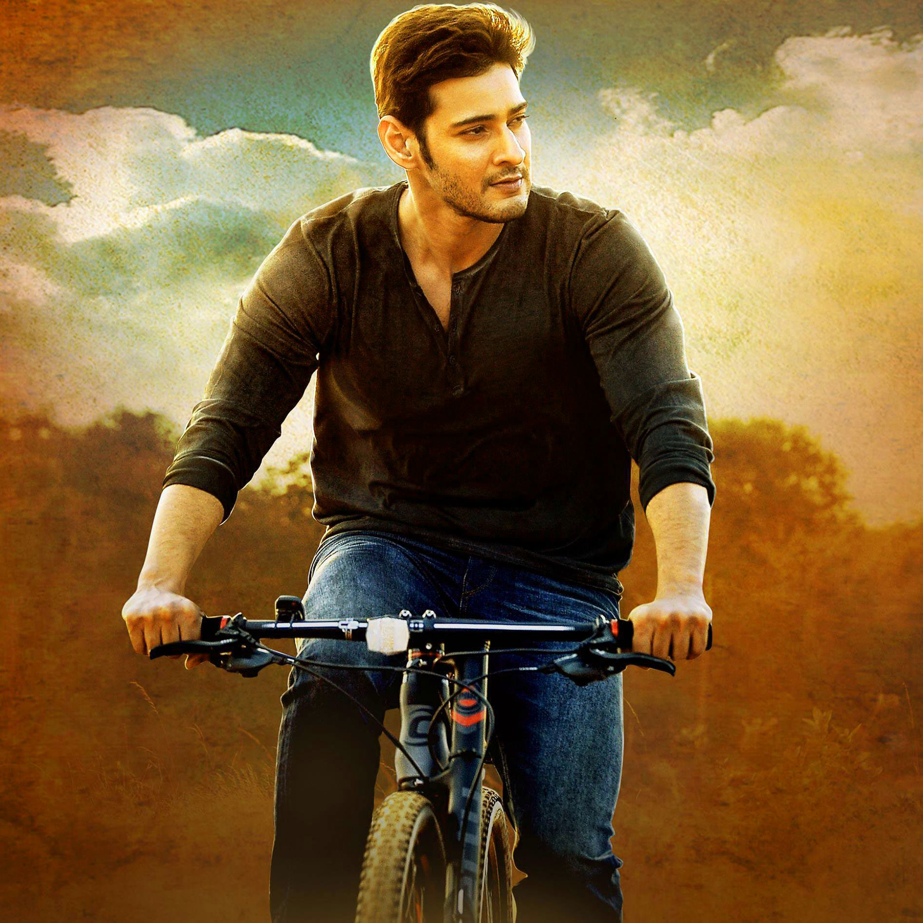 Mahesh babu photo 31